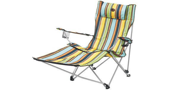 Easy Camp Tera Folding Chair